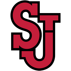 St. John's Red Storm