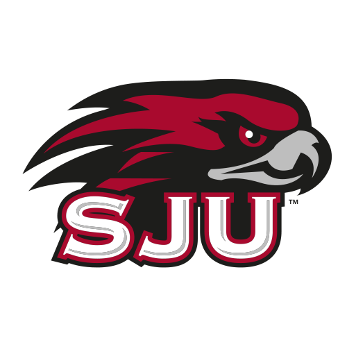 Sju Calendar.2019 20 Saint Joseph S Hawks Schedule Stats Espn