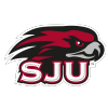 Saint Josephs Logo