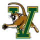 Vermont Catamounts