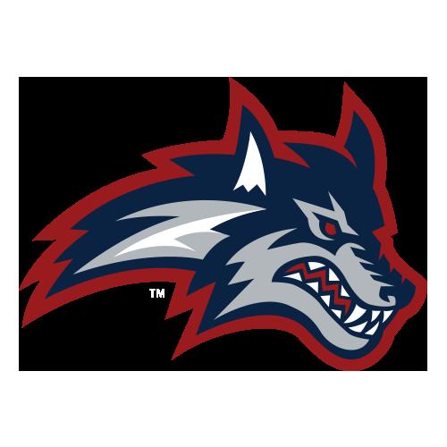 Stony Brook Seawolves Schedule 2018 19 Espn