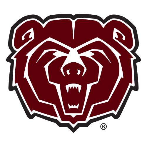 Missouri State Lady Bears