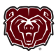 Missouri St Lady Bears