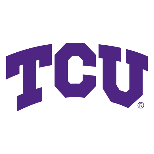 TCU Lady Frogs