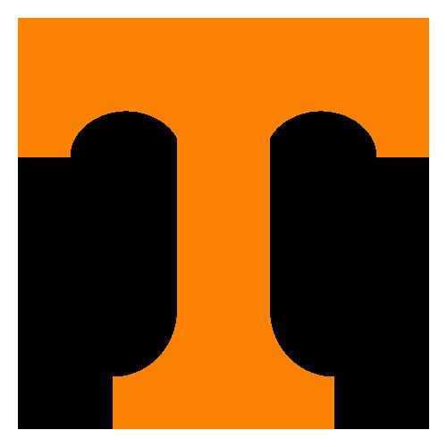 2020 Tennessee Volunteers Schedule Espn