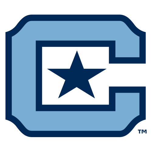2643 - TiinTaroka Cable live Longwood Lancers vs The Citadel Bulldogs Live!! College Basketball 29.12.2018 Online Free Live Stream in HD.