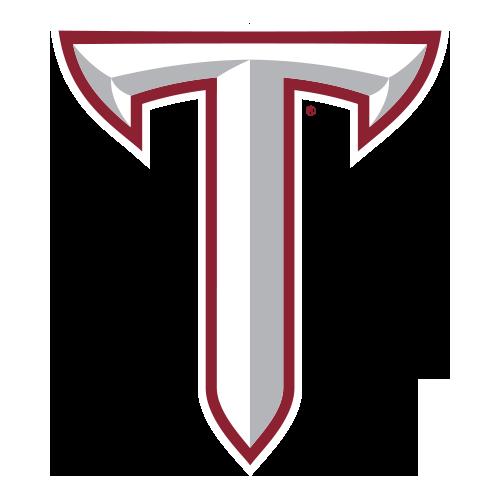 Troy Trojans