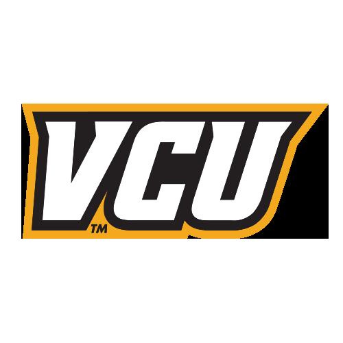 VCU Rams