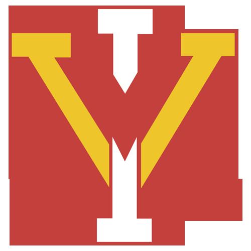 VMI Keydets