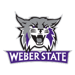 Weber State Wildcats