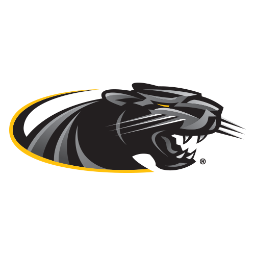 Milwaukee Panthers