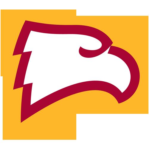 Winthrop Eagles