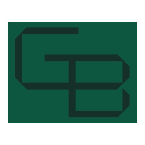 Green Bay Phoenix