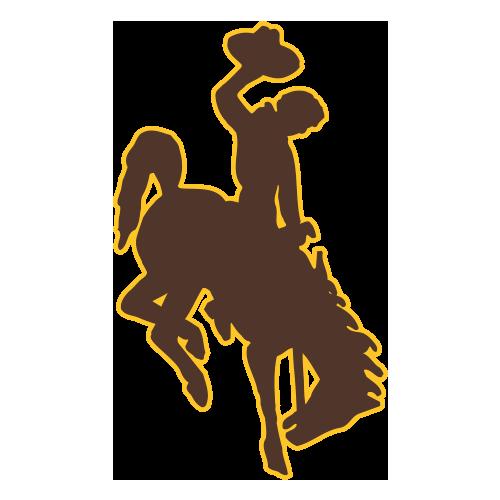 Wyoming Cowboys