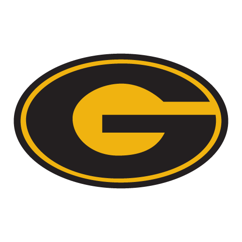 Grambling Lady Tigers
