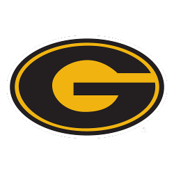 Grambling Tigers