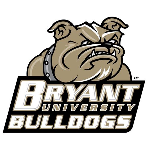 Bryant Bulldogs