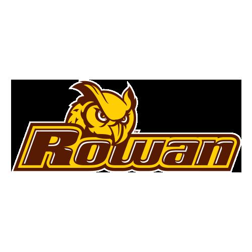 Rowan University Owls