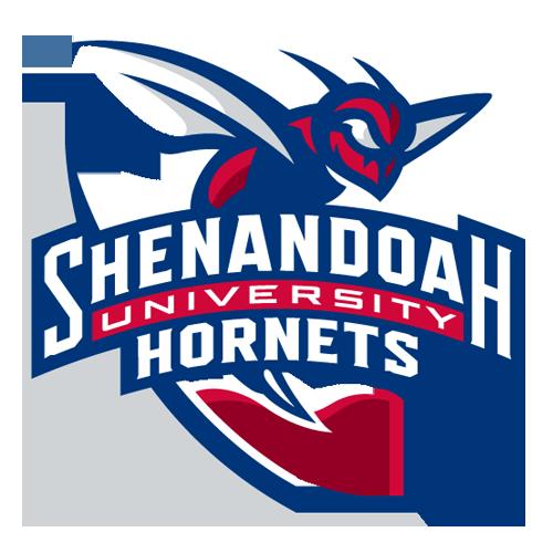 Shenandoah University Hornets