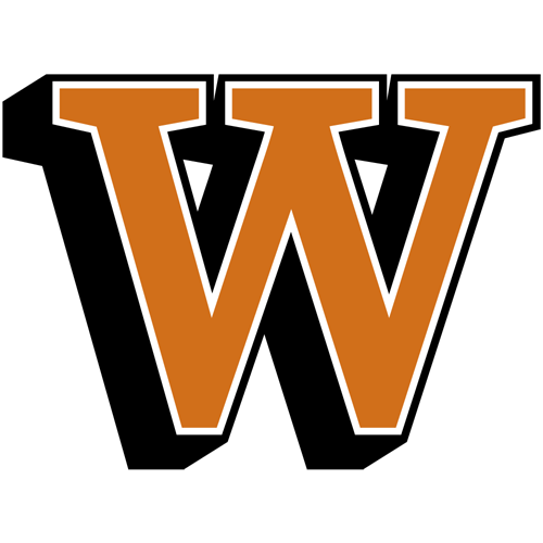 Waynesburg University Yellow Jackets