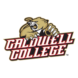 Caldwell College Cougars