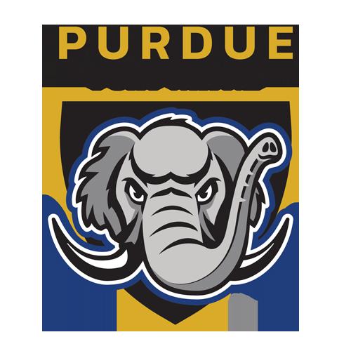 Purdue Fort Wayne Purdue Fort Wayne