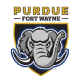 Purdue Fort Wayne Mastodons