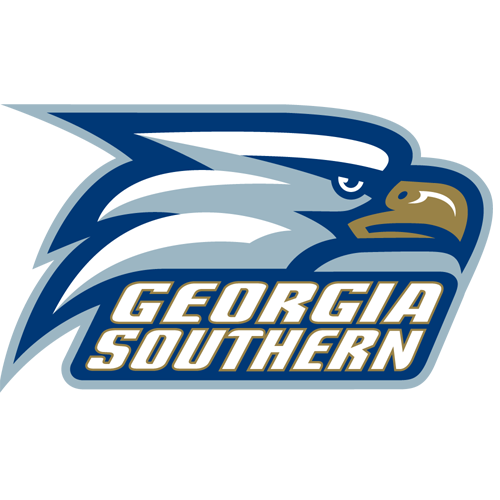 Georgia Southern Lady Eagles