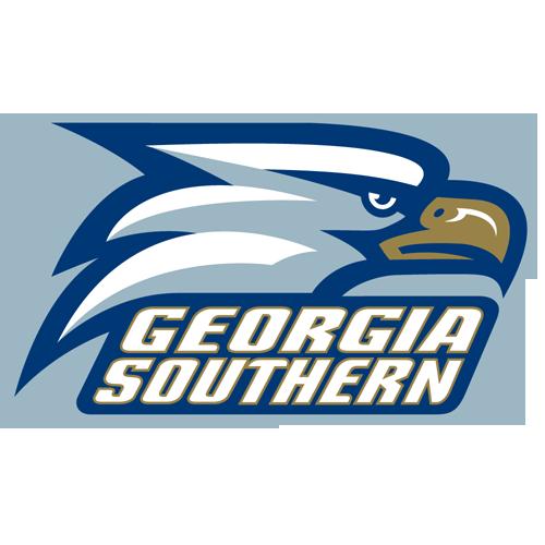 Georgia Southern Lady Eagles