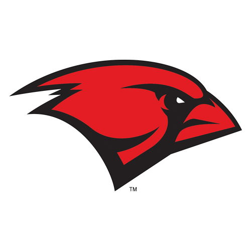 Incarnate Word Cardinals