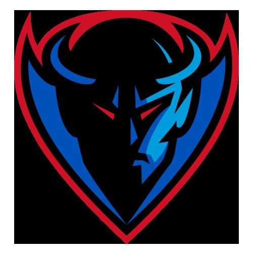 2019-20 DePaul Blue Demons Schedule Stats   ESPN