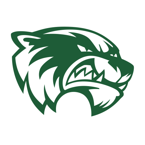 Utah Valley Wolverines