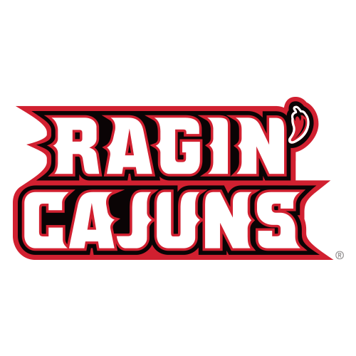 Louisiana Ragin' Cajuns