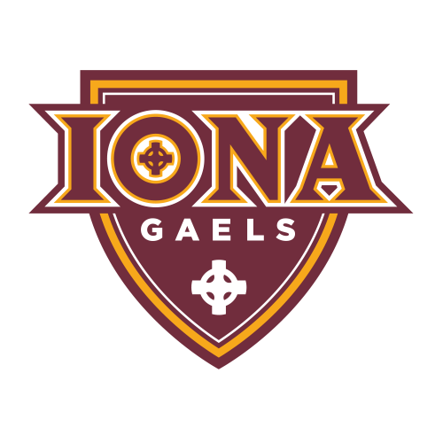 Iona Lady Gaels