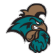 Coastal Carolina Lady Chanticleers