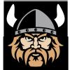 Cleveland State Vikings Logo