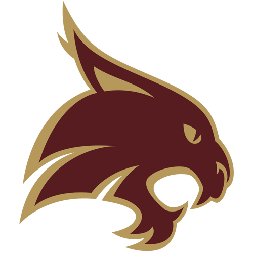 Texas State Bobcats
