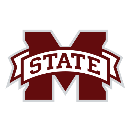 2019 Mississippi State Bulldogs Schedule Stats | ESPN