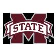 Mississippi StateBulldogs
