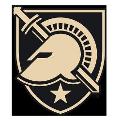 Army Black Knights