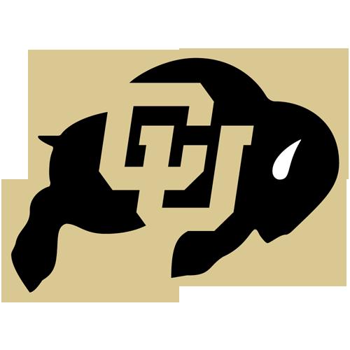 2021 Colorado Buffaloes Schedule   ESPN