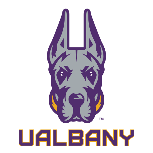 Albany Great Danes