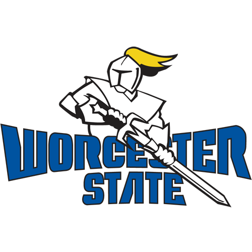Worcester State College Lancers