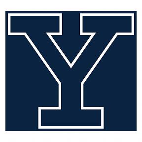 dc7a4320a06 Stanford Cardinal vs. Yale Bulldogs - Football Match Summary - September 17