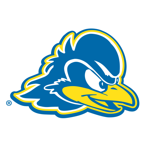 on sale 8c8f4 f7af8 Delaware Blue Hens Roster   ESPN