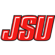 Jacksonville StateGamecocks