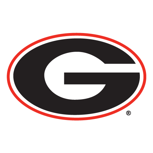 Georgia Lady Bulldogs