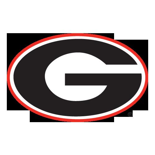 Georgia Lady Bulldogs