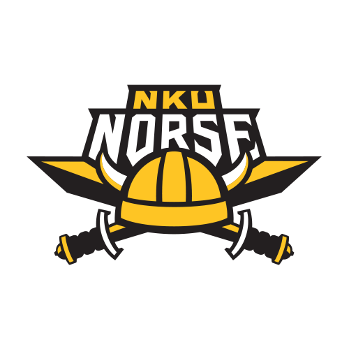 Northern Kentucky Norse