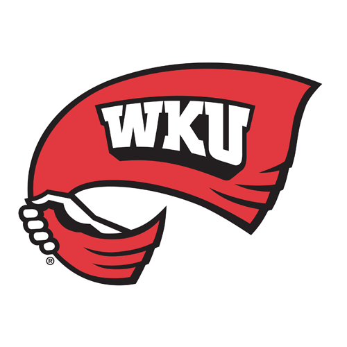 Western Kentucky Lady Toppers